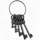 sleutelskliekjebar.png